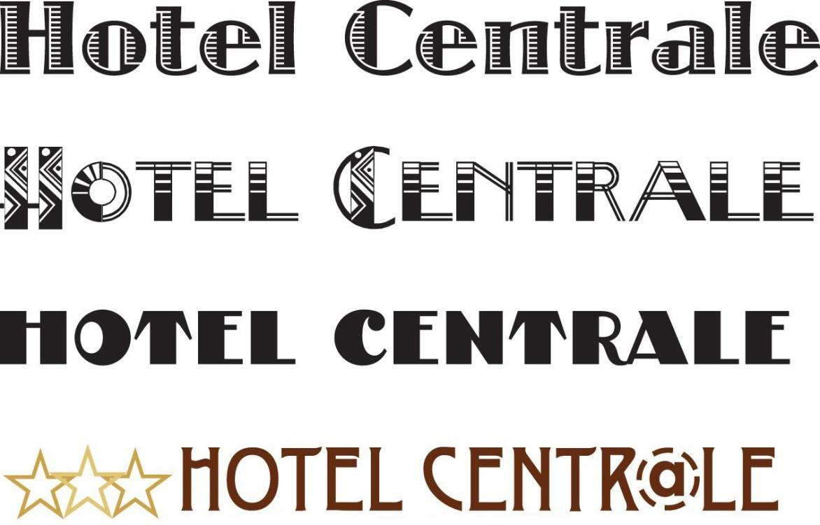 hcentral_design_new.jpg