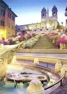 piazza-di-spagna-roma.jpg
