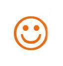 smile_ok.jpg