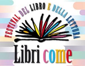 """""""Libri come"""" 2011"""