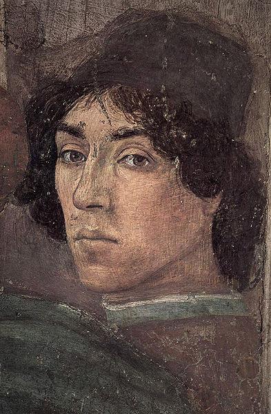 Hotel Botticelli Firenze