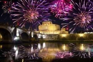 Capodanno-Roma-300x200