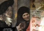 Imma video Vermeer