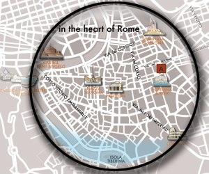 Centro Roma