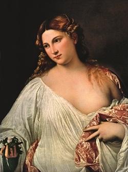 Hotel Giorgione Roma