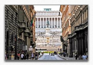 Via Corso Roma